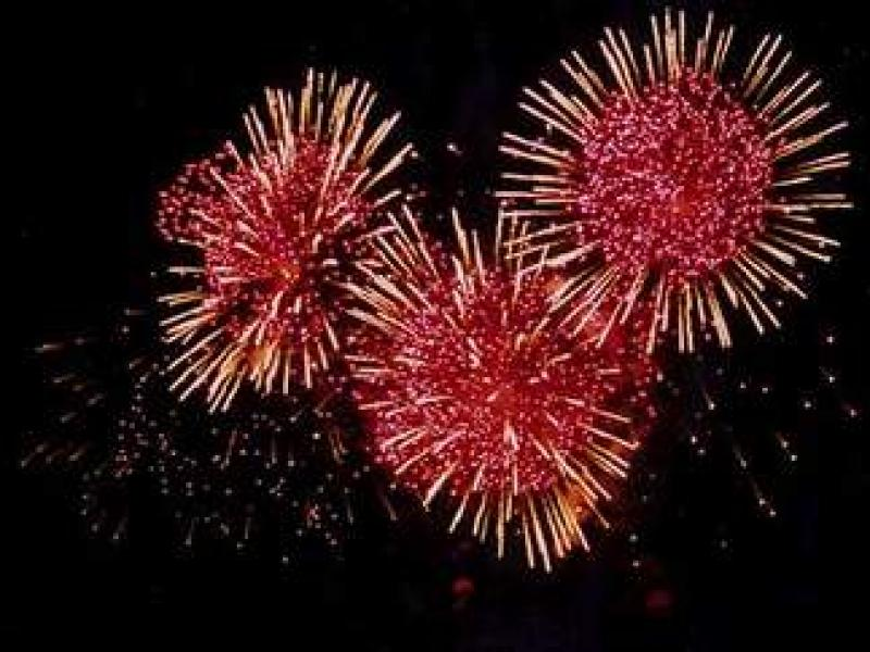 feu_d_artifice-1494949379.jpg
